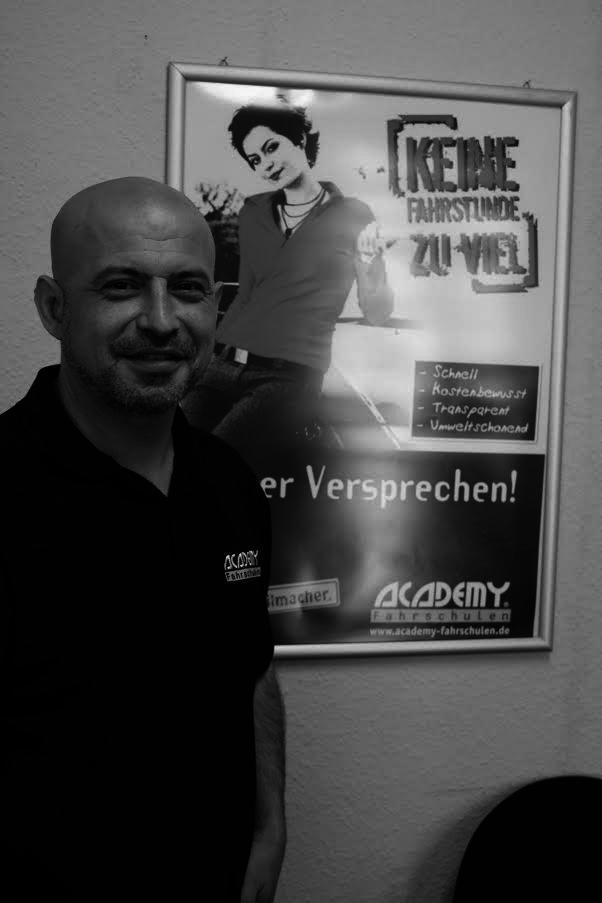 de.academy.fahrschulen.model.instructor.Instructor@8ca8
