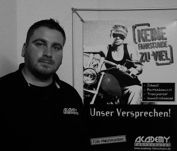 de.academy.fahrschulen.model.instructor.Instructor@ba30